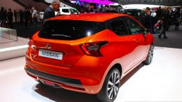 New Nissan Micra cancelled for India, X-Trail to arrive this year - Report