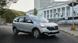Renault to stop offering diesel engines in India, axe Lodgy - Report
