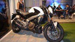 Modenas to launch Bajaj Dominar 400 & Bajaj Boxer X 150 in 2018 in Malaysia