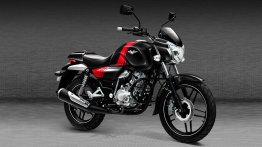 Low-cost Bajaj V variant to be introduced within 6 months - Report