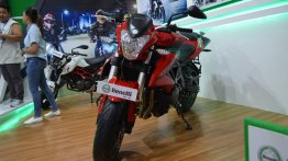 Benelli India to continue selling TNT 600i post March 2020 - Report
