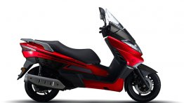 Benelli India not ruling out possibility of entering the scooter market