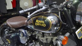 Royal Enfield's parent Eicher Motors to bid $1.8 billion for Ducati - Report
