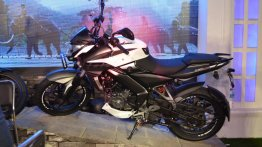 Bajaj Pulsar NS200 FI launch by Diwali this year – Report