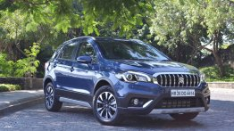 Maruti Car Discounts for February 2019 - Up to INR 1.05 lakh off