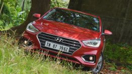 Hyundai Car Discounts and Offers for March 2019