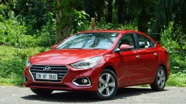 Hyundai Car Discounts and Offers for June 2019