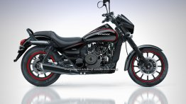 2 major launches lined up by Bajaj Auto in January 2018 - Report