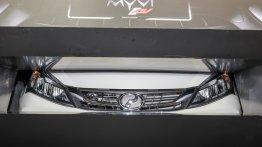 New Perodua Myvi launch on November 16