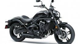 Kawasaki Vulcan S vs Harley-Davidson Street 750 spec comparison