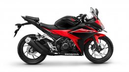 2018 Honda CBR150R launched in Indonesia