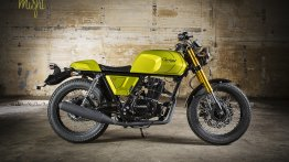 Cleveland Misfit & Ace Deluxe priced higher than Royal Enfield bikes, to launch next month