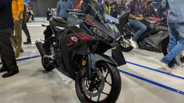 Yamaha YZF-R3 registers zero sales in May 2019