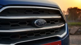 Made-for-India Ford C-SUV to be substantially different from Mahindra W601 - Report