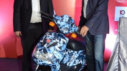 Hero Electric to spend INR 160 crore towards second factory & new products