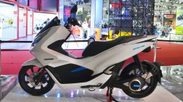 Honda Motorcycle and Scooters India to skip electric vehicles till 2020 - Report