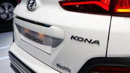 India to become production hub for Hyundai's compact EVs - Report