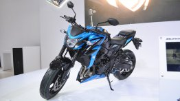 Suzuki GSX-S750 & Suzuki GSX-R1000R recalled in India
