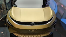 Tata Motors to launch around 12 models from 2 new platforms - Report
