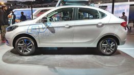 Tata Tigor EV prices slashed by INR 80,000