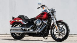 Harley Davidson Softail buyback offer - 100% money back on Street 750 & Street Rod