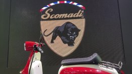 Scomadi scooters to enter India - Report