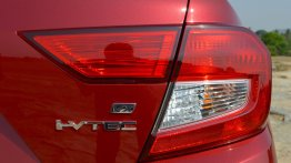 Amaze is Honda's best-selling car in India with 30k sold in 3 months