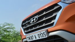 2019 Hyundai Creta E Plus variant detailed in walkaround video