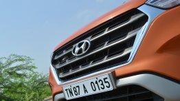 2019 Hyundai Creta E Plus variant detailed in walkaround video