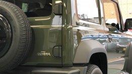 Suzuki Swift Sport & Suzuki Jimny are not coming to India - Report