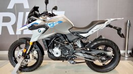 BMW G 310 GS & G 310 R deliveries to begin from next week