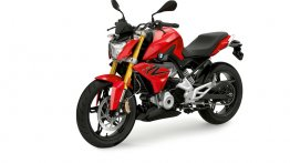 BMW G 310 R vs. Kawasaki Ninja 300 - Price, specs & features comparison