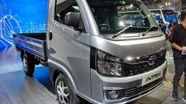 Tata Intra to go on sale this festive season [Update]