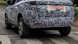 Tata Indica's production line makes way for the Tata Harrier - Report