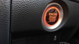 12 overhyped car features that Indian buyers can safely ignore