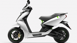 Ather to extend FAME-I certified 450's comprehensive warranty to 3 years
