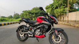 Bajaj Auto updates website with new prices post CBS- and ABS-upgrade