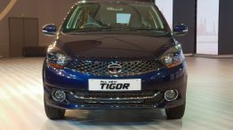 ABS becomes standard in Tata Tigor, prices remain unchanged