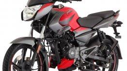 Rakesh Sharma: New mid-segment Bajaj motorcycles heading to India next month