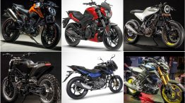 9 upcoming bikes launching in India in 2019 - Bajaj Dominar 400 to KTM 790 Duke