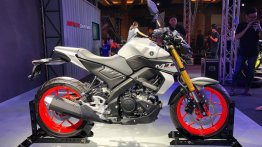 2019 Yamaha MT-15 to launch in India on 15 March - Report