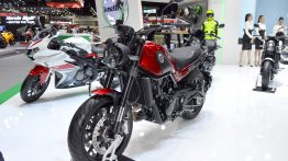 Benelli Leoncino 500 to be sold in single variant in India - Report