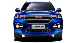 Great Wall Motors to set up plant in Gujarat - Report