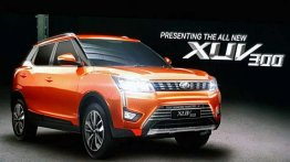 5 features that the Mahindra XUV300 misses out on