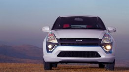 10 modified hatchbacks by DC Design - Maruti Swift to VW Polo
