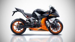 KTM aims to overtake Kawasaki in sales - Report