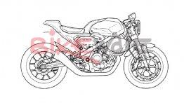 Honda CB300 TT to arrive in 2020 – Report