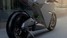 Ducati's Head of Innovation confirms electric future