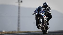 2019 BMW S1000RR Indian launch scheduled on 27 June