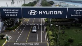 Hyundai QXi (Hyundai Venue) to be unveiled on April 17 - Report